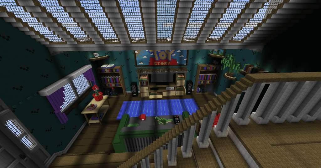 TOP 5 FREE MINIGAME PLUGINS FOR MINECRAFT