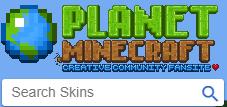 Free Minecraft Skins